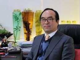 [언론기사]수출 품질 경쟁력 확보…가격경쟁력도 겸비